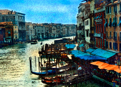 WATERCOLOR_Venice canal 11x14.jpg