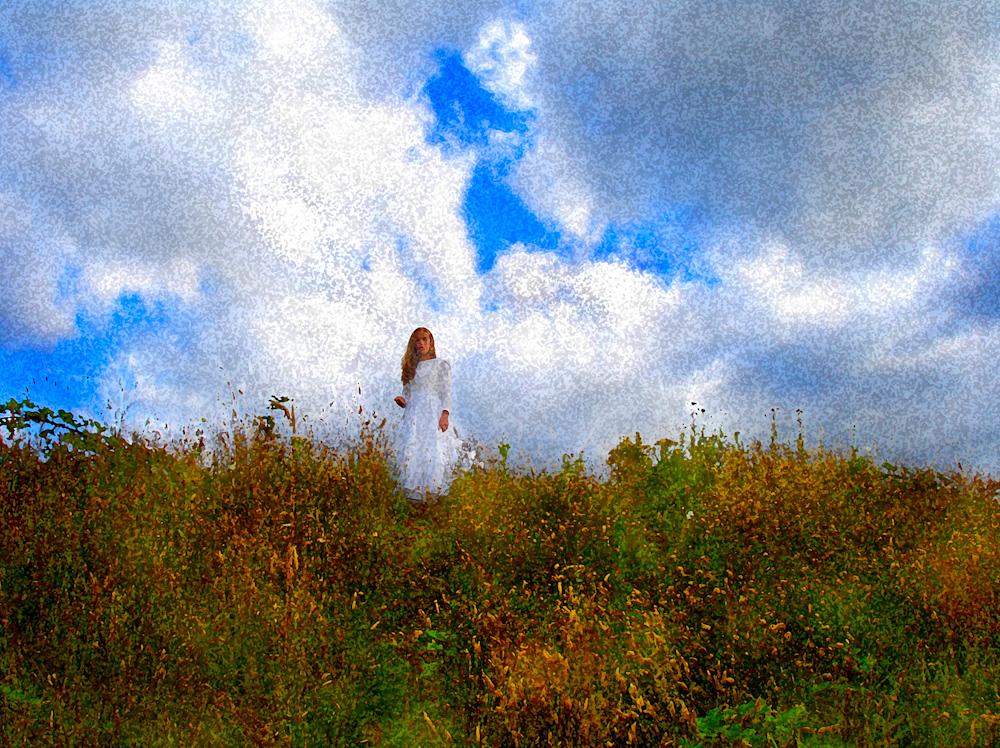 WATERCOLOR_Anna field.jpg