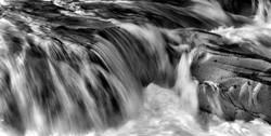 WATER_ZQ1A6443bw.jpg