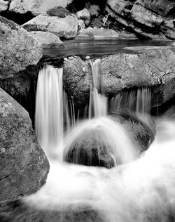 WATER_cascade1.jpg