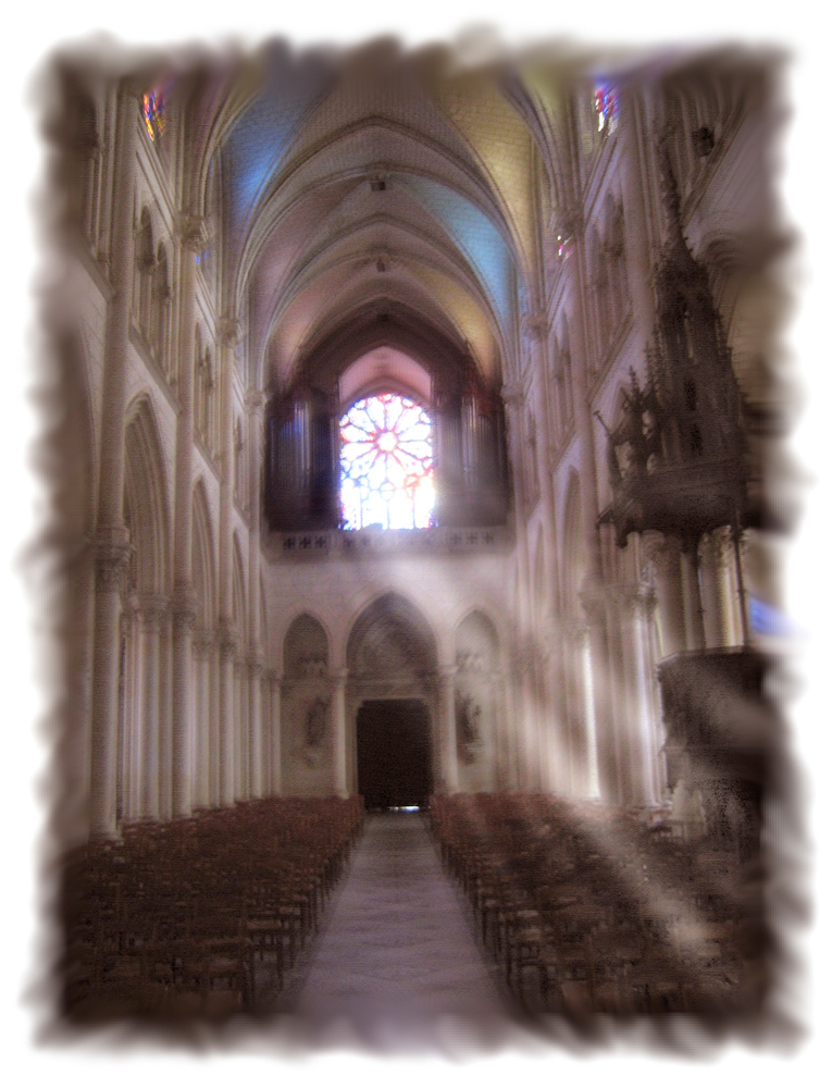 WATERCOLOR_cathedral.jpg