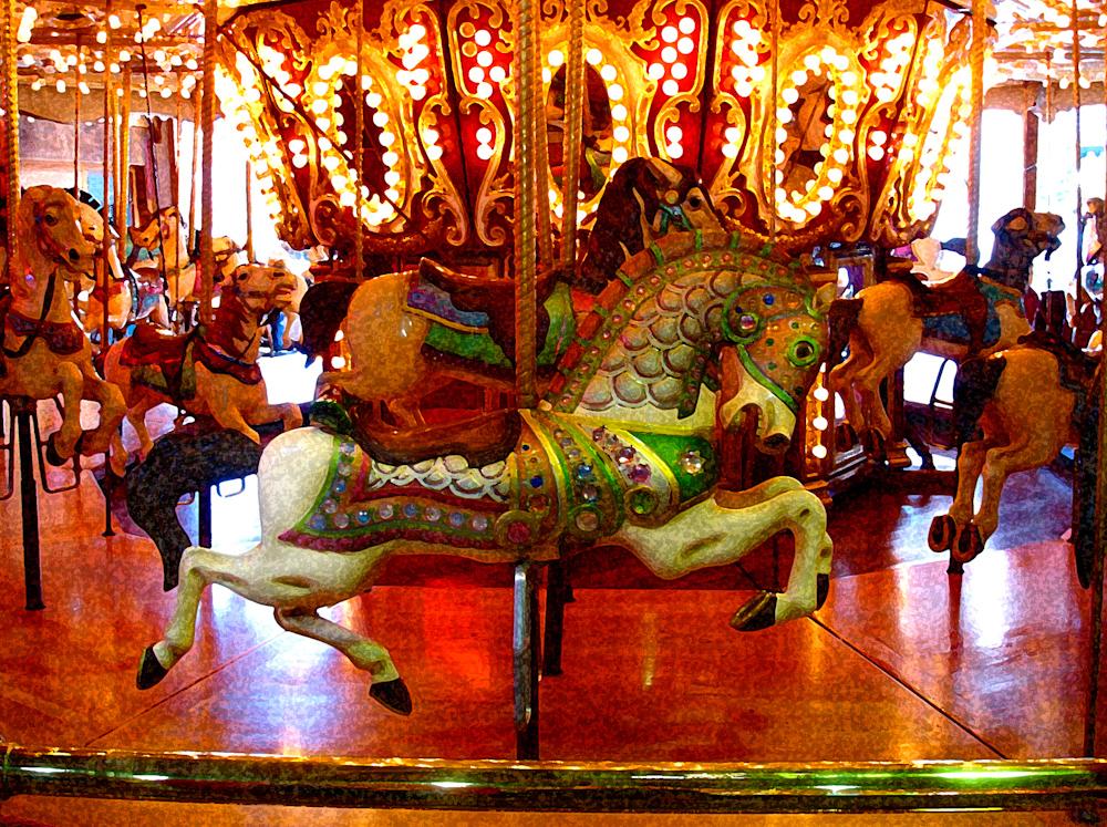 WATERCOLOR_carousel.jpg
