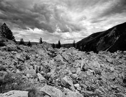yellowstone+granite+65mm.jpg