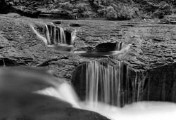 WATER_Fairy pools.jpg