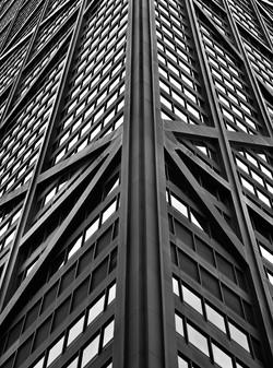 ARCHITECTURE_3C2D2633bw.jpg