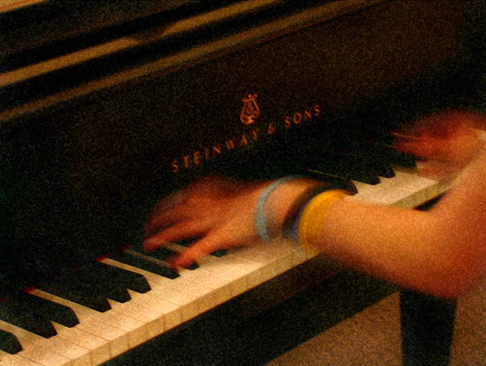 WATERCOLOR_piano.jpg