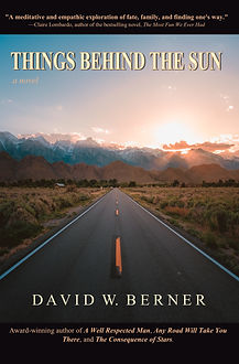 THINGS BEHIND THE SUN_COVER_FINAL FRONT.