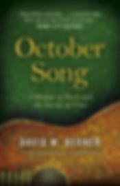 OctoberSongCover1.jpg