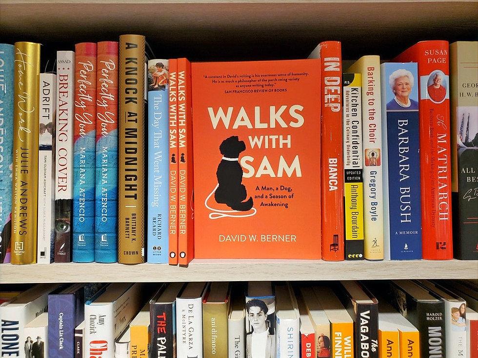 Walks With Sam_edited_edited_edited.jpg