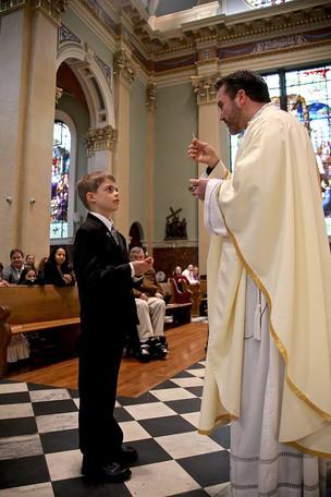 Nathan First Communion 2.jpg