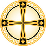 Cathedral Logo-Circle ONLY.jpg