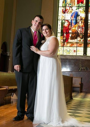 Wedding2_edited.jpg