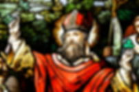 St Patrick resized-web.jpg