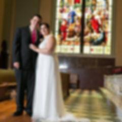 Wedding Gagliardi 2.jpg