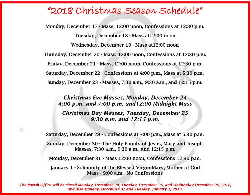Christmassched 2018.jpg