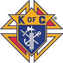k of c.jpg
