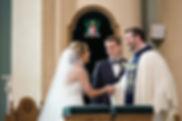 Pelletier Wedding.jpg