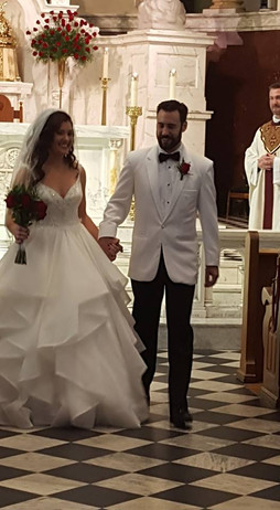 Wedding Blasco.jpg