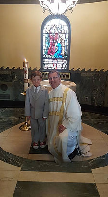 Sean's Baptism.jpg