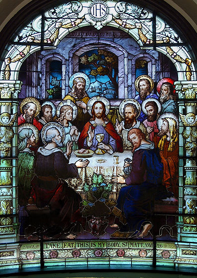 last supper_stainedglass_lores.jpg
