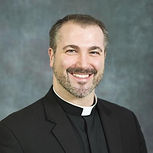 Father Brommer.jpg