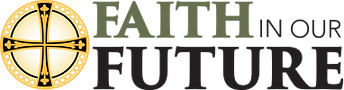 Cathedral-Logo-Faith-In-Our-Future.png