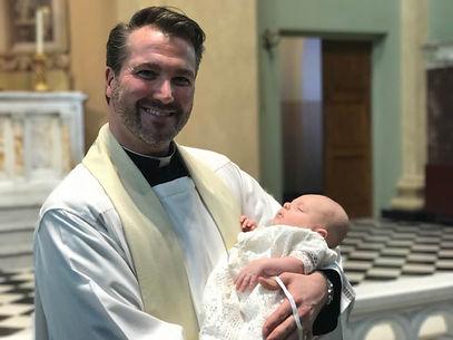 Choate Baptism.jpg