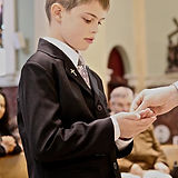 Nathan First Communion.jpg