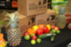 fruits and veg.jpg