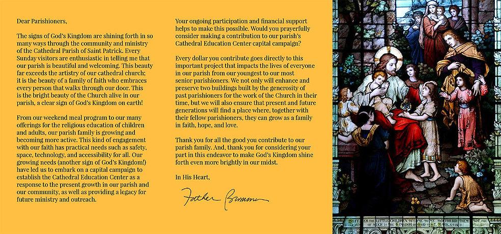 Cathedral Pastors Letter-2.jpg