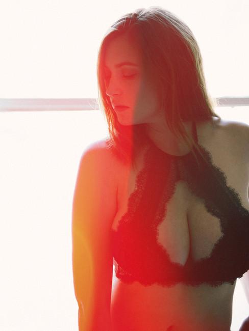 Kirsten Lee by Carlo Armendariz (12).jpg