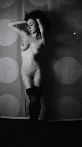 Laurel by Carlo Armendariz (11).jpg