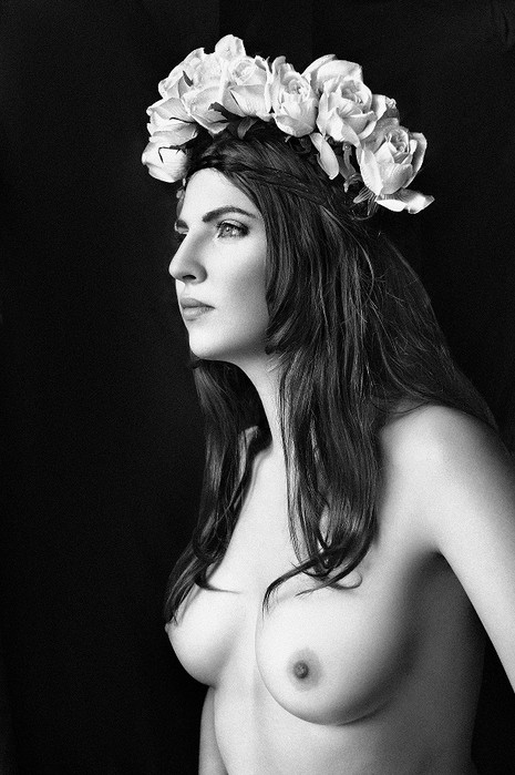 Rose Crown.jpg