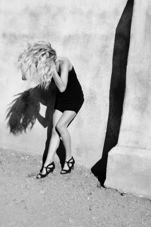 Avonlea by Carlo Armendariz (22).jpg