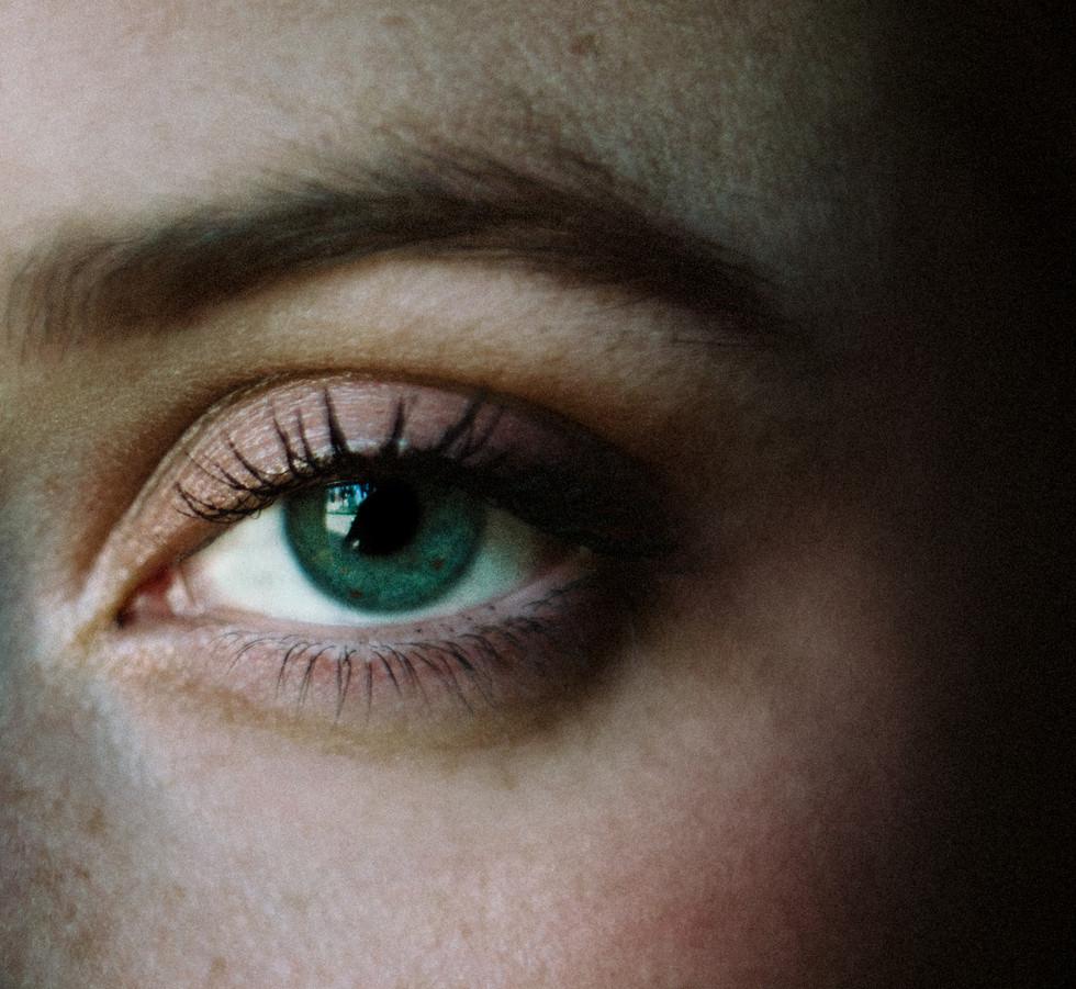 Kirsten Lee by Carlo Armendariz (2).jpg