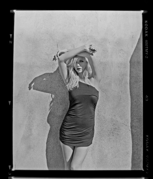 Avonlea by Carlo Armendariz (18).jpg