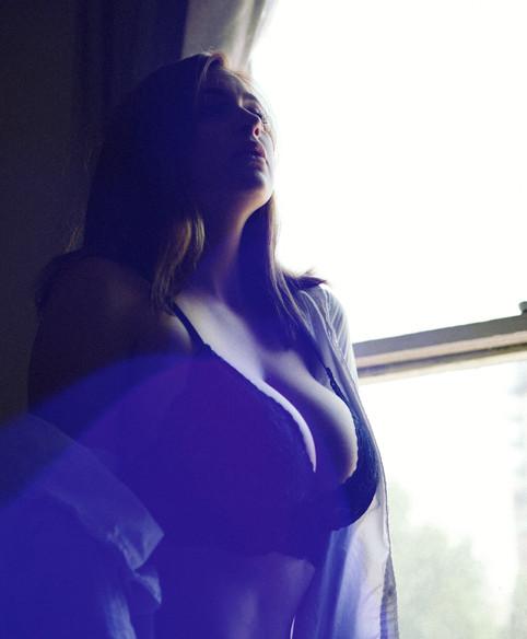 Kirsten Lee by Carlo Armendariz (10).jpg