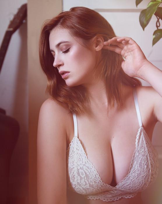 Kirsten Lee by Carlo Armendariz (19).jpg