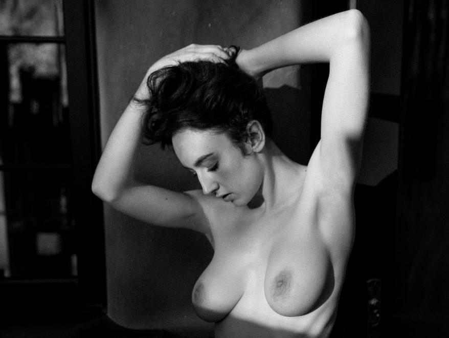 Laurel by Carlo Armendariz (5).jpg