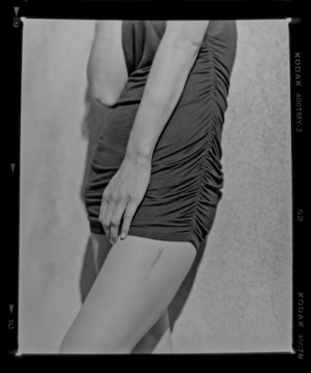 Avonlea by Carlo Armendariz (17).jpg