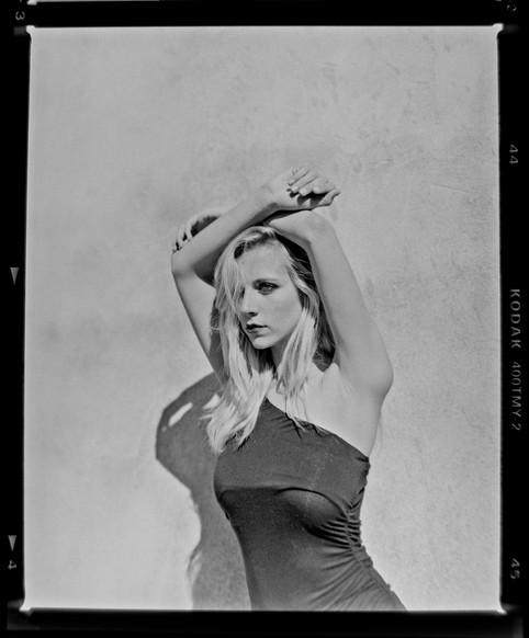 Avonlea by Carlo Armendariz (16).jpg