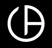 Armendariz Logo.jpg