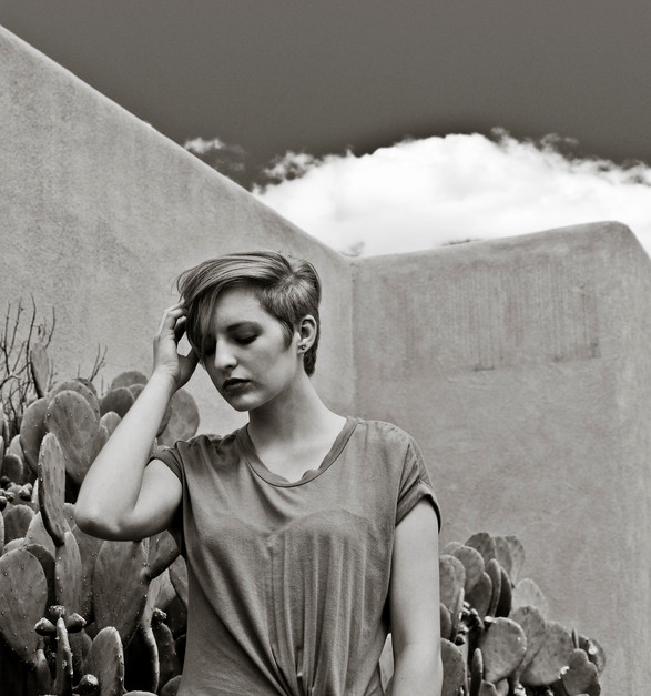 Fashion Model in Albuquerque (5).jpg