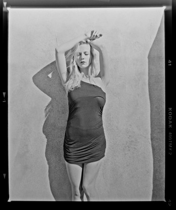 Avonlea by Carlo Armendariz (14).jpg