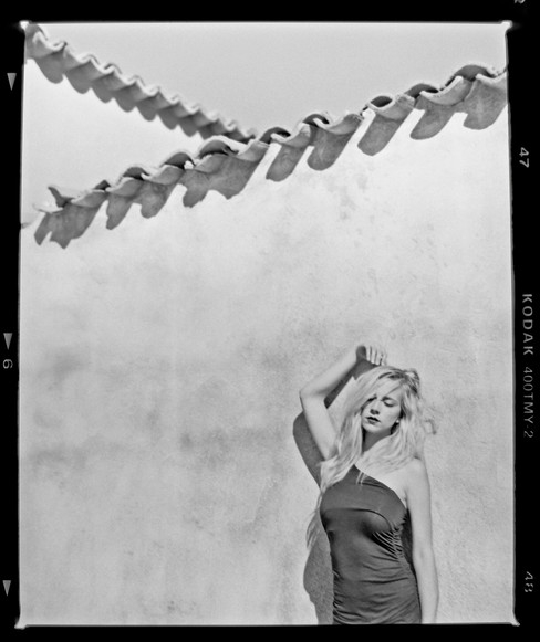 Avonlea by Carlo Armendariz (15).jpg