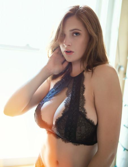 Kirsten Lee by Carlo Armendariz (21).jpg