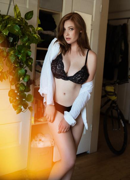 Kirsten Lee by Carlo Armendariz (24).jpg