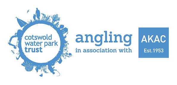 CWPT_angling_AKAC_Landscape_RGB.jpg