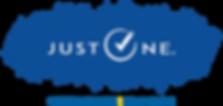 2019_FFAweek_Logo_Blue.png