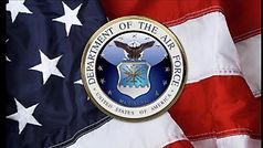 USAF Logo.jpeg